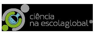 projecto_ciencia