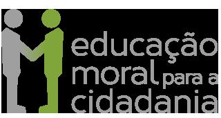 projeto_cidadania