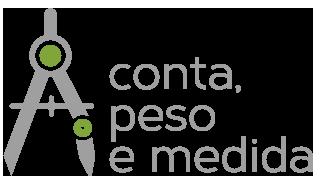 projeto_conta