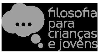 projeto_filosofia
