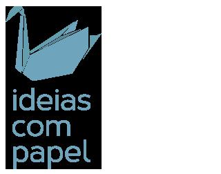 projeto_ideias