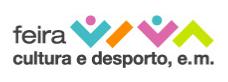 feira_logo