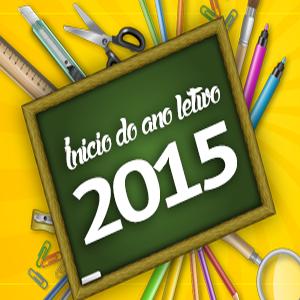 inicio2015