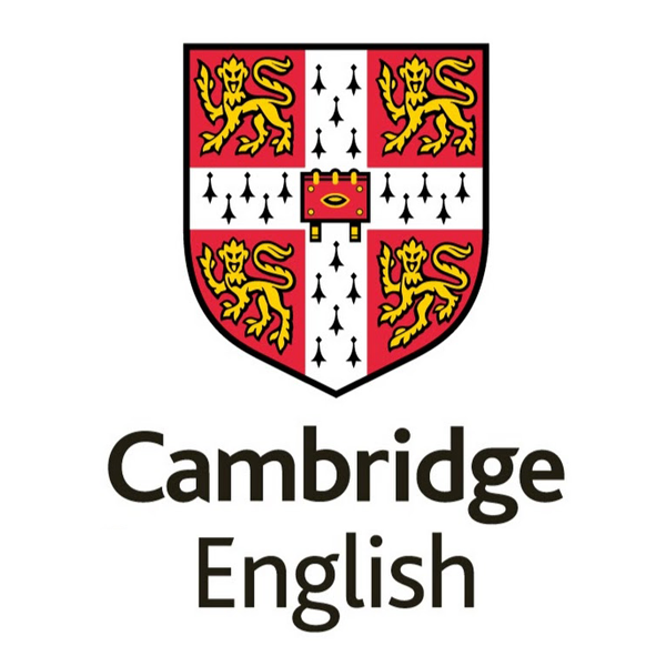 cambridge_6x6