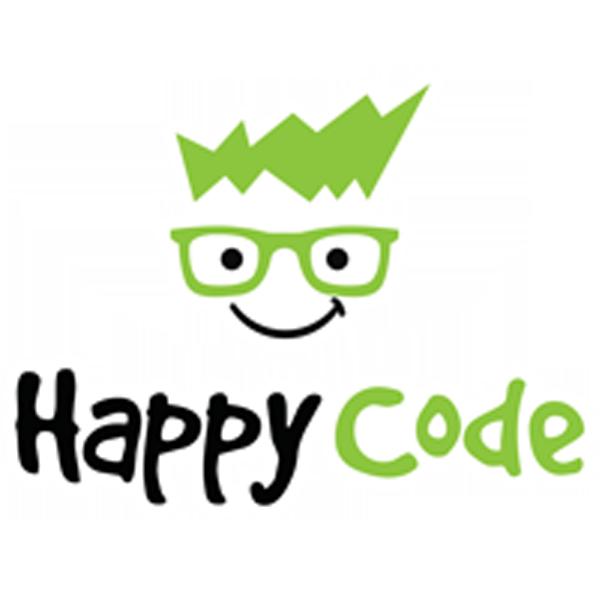 happy_code_6x6