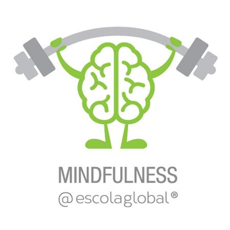 mindfulness_logo-041-3
