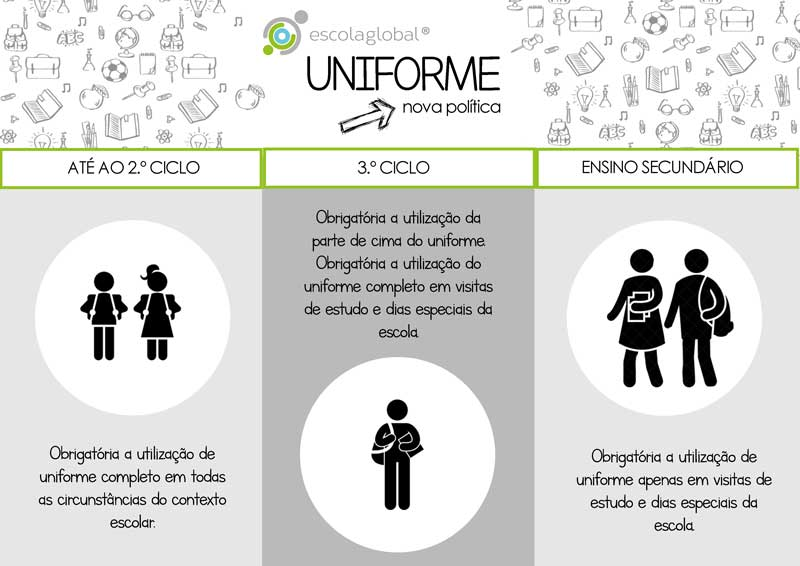 uniformes_lr