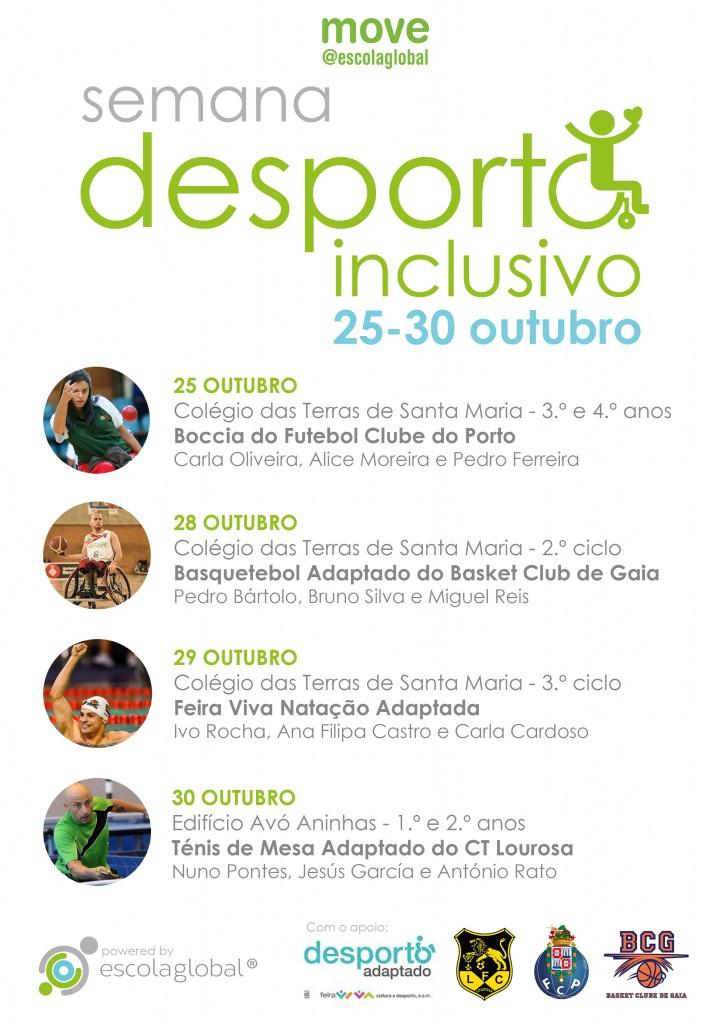 cartaz_desportoinclusivo