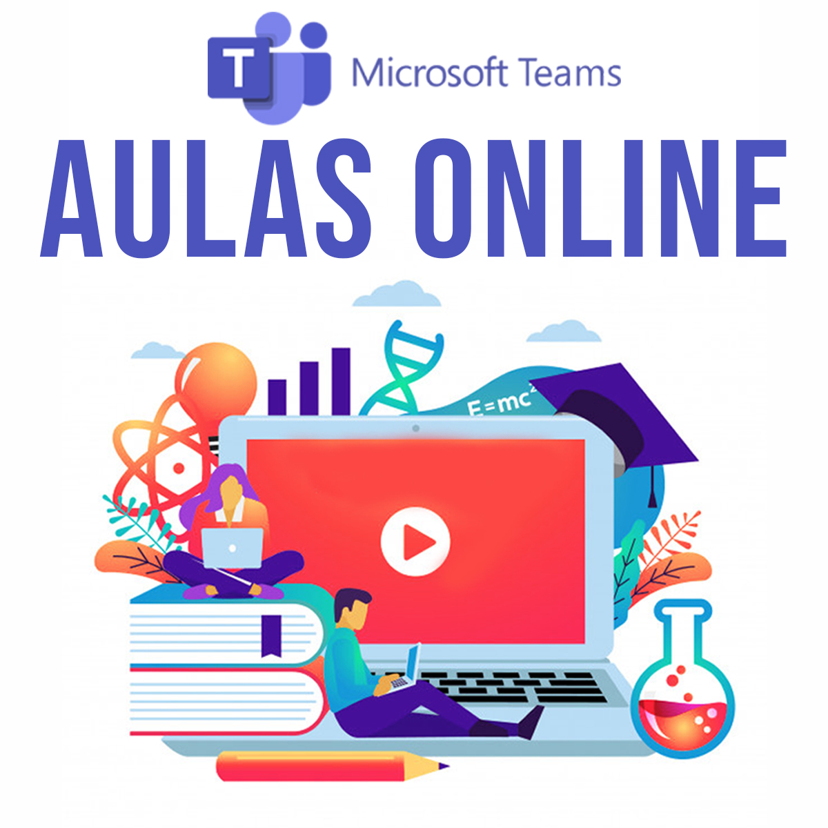 teams_site