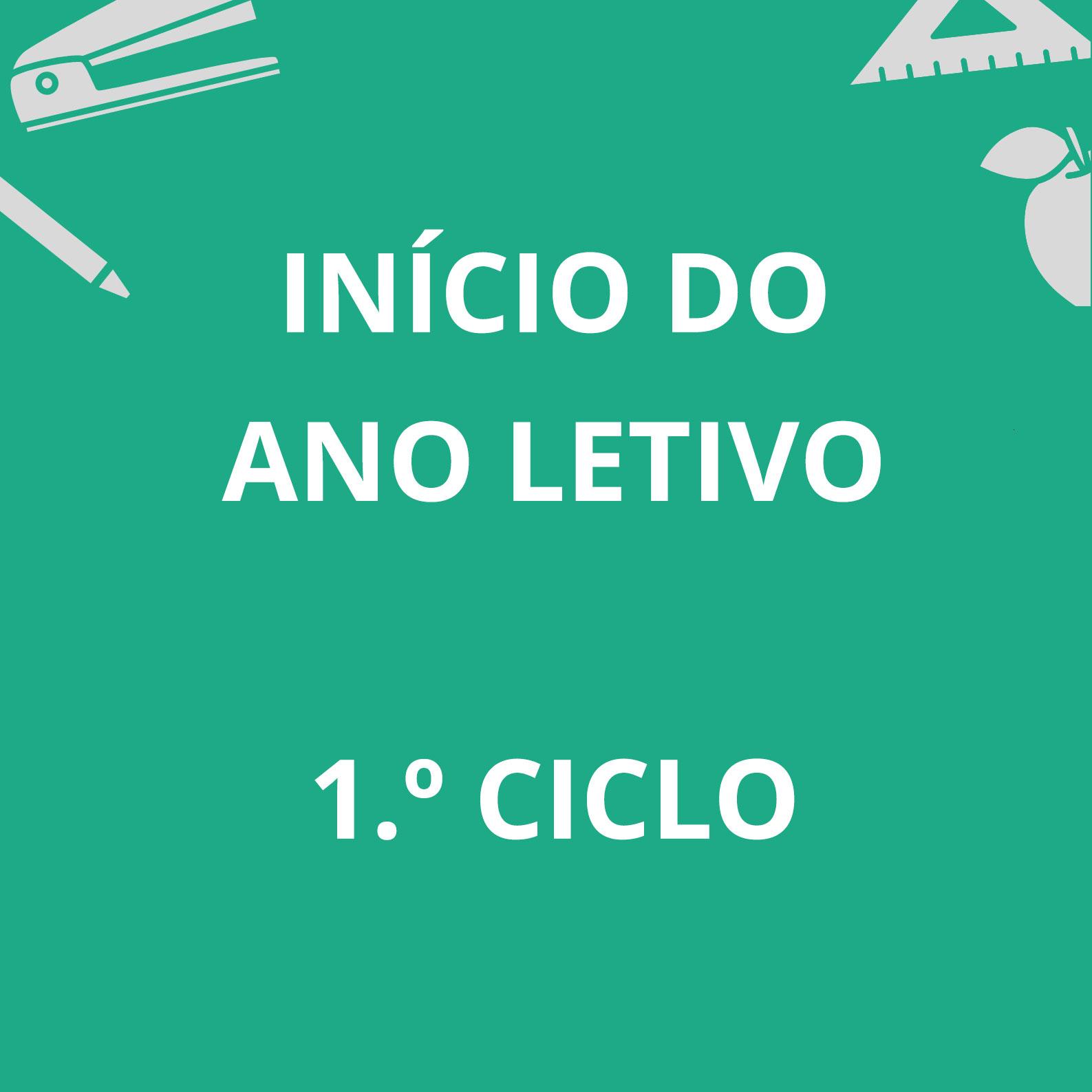 inicio_aulas_1CICLO