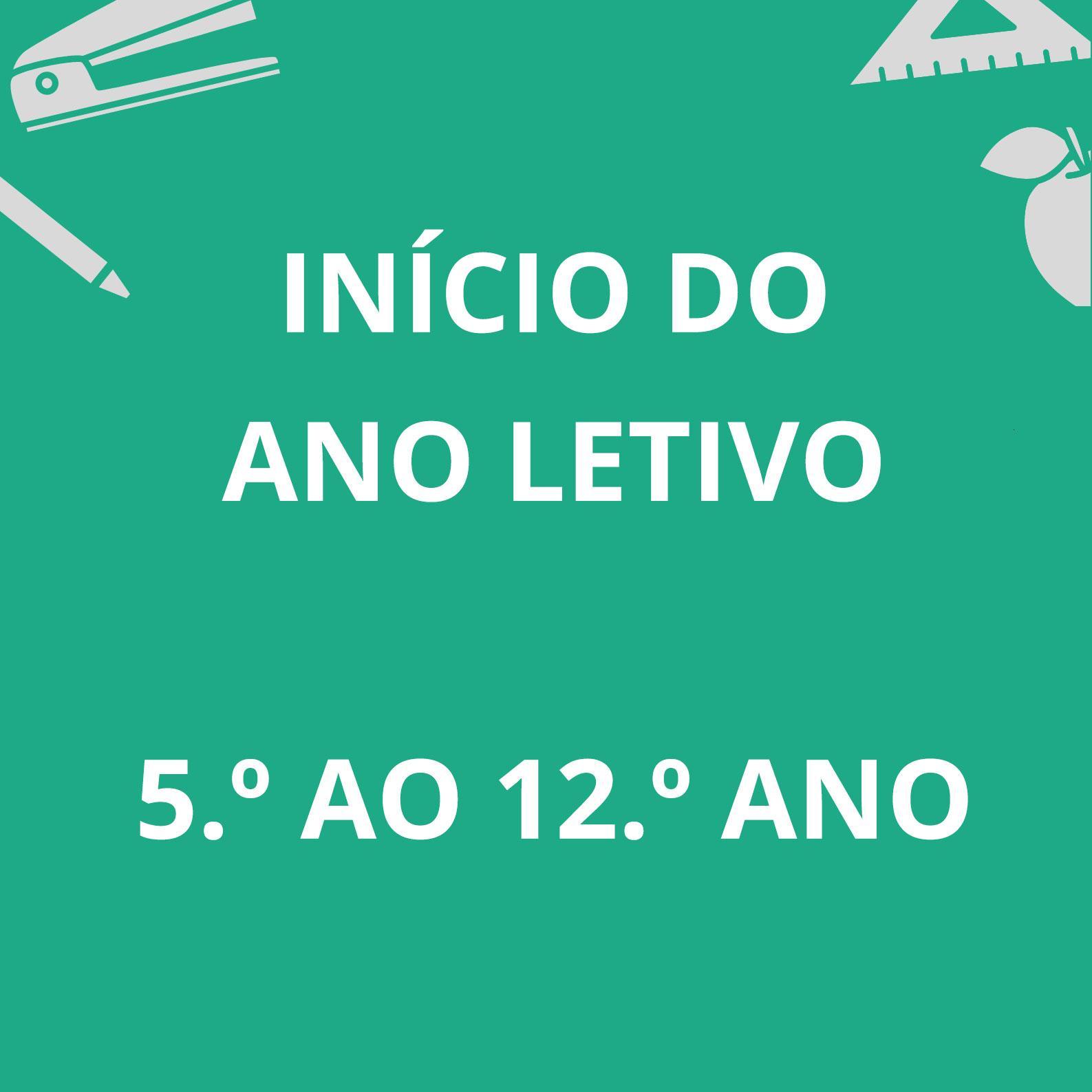 inicio_aulas_5_12_B