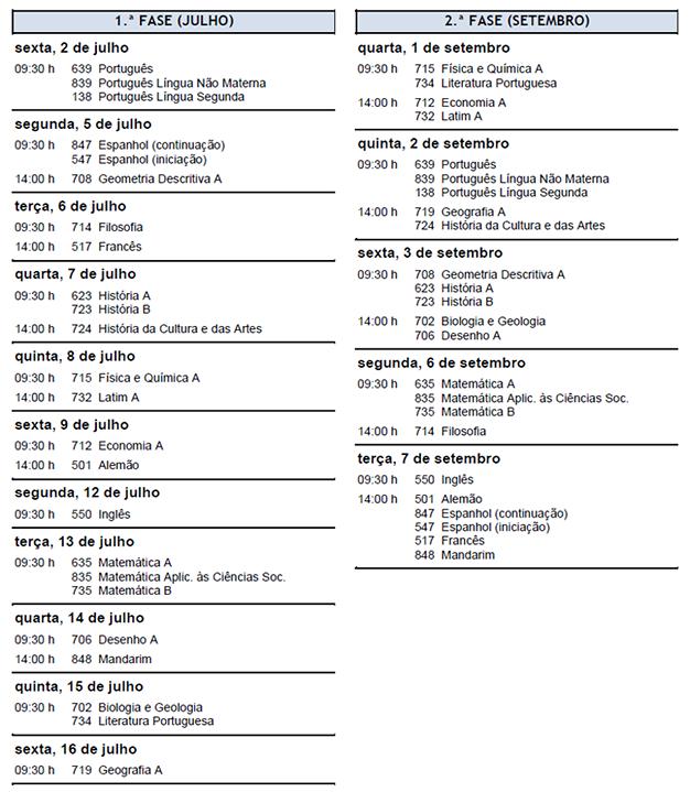 calendario_exames_2021