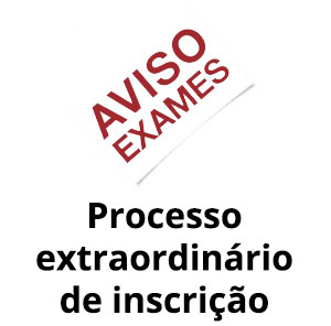 aviso_exames_extra_i