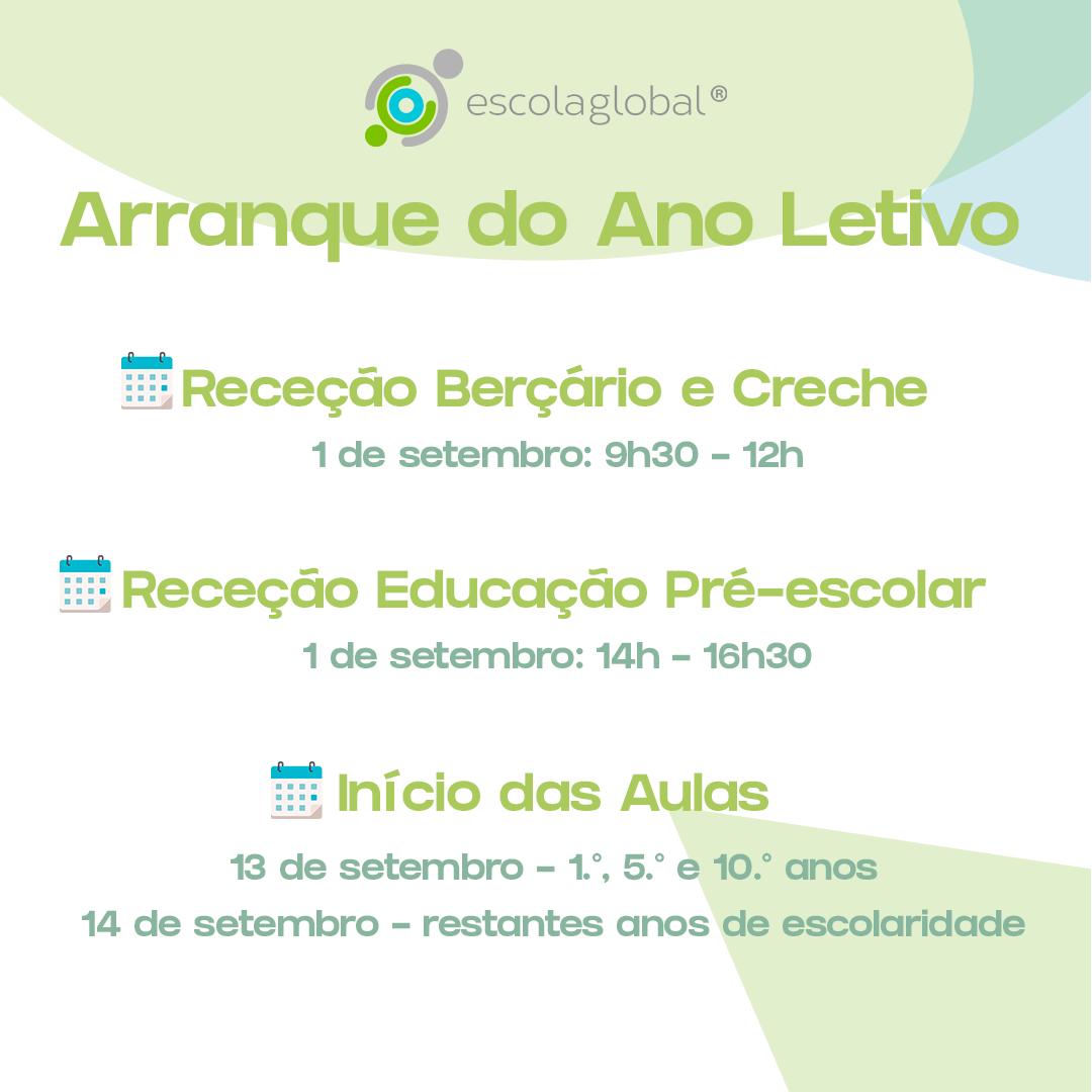 datas_arranque_ano_letivo